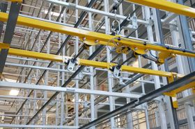 automated-storage-systems-5